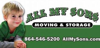 Allmysons.com - All My Sons Moving & Storage