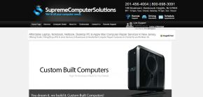 Newjerseycomputerservice.com - New Jersey Computer Repair Center