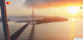 Credit Cards - Mastercard UK