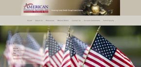 American Financial Services - USA - Brookfield, WI