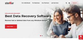 Stellarinfo.com - Data Recovery Software, Tools & Services – Stellar Data Recovery