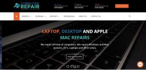 Computerrepairltd.co.uk - Computer repair - London - UK