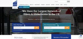 Tiles.org.uk - Tiles Industry Experts - The Tile Association (TTA) UK
