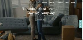 Palmerstonmoving.ca - Palmerston Moving - #1 Moving Companies Toronto - Movers Toronto - Moving Companies