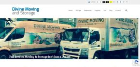 Divinemoving.com - Divine Moving and Storage NYC