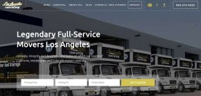 Losangelestransfer.com - Los Angeles Transfer and Storage